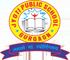 Jyoti Public School