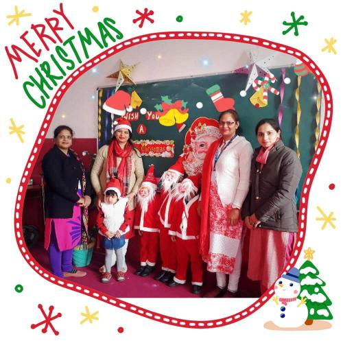 """""""We wish you a merry Christmas…"""",14 (1) (1)"""