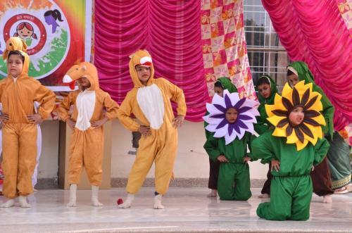 Children's Day Celebration  10