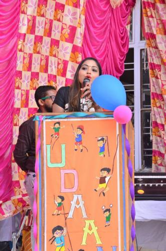 Children's Day Celebration  15 (1)