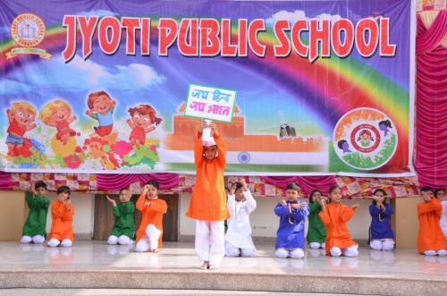 Children's Day Celebration  3