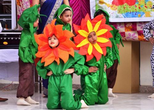 Children's Day Celebration  5