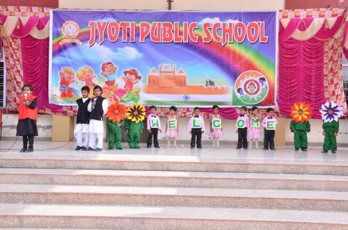 Children's Day Celebration  7 (1)