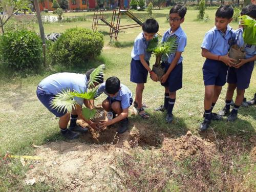 Earth Day Save Environment Save Earth 7