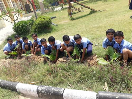 Earth Day Save Environment Save Earth 9