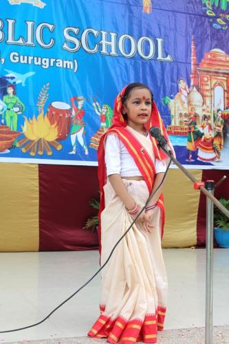 Independence Day  Celibration 5 (1)