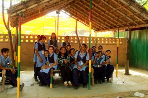 Picnic To Lohagarh Farms 16 (1)