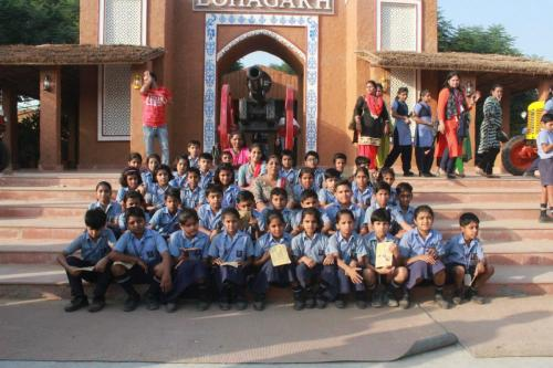 Picnic To Lohagarh Farms 17 (1)