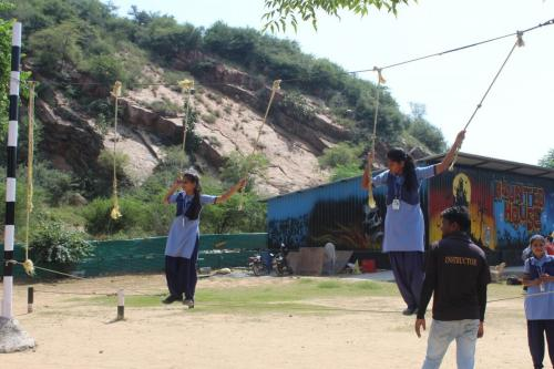 Picnic To Lohagarh Farms 5 (1)