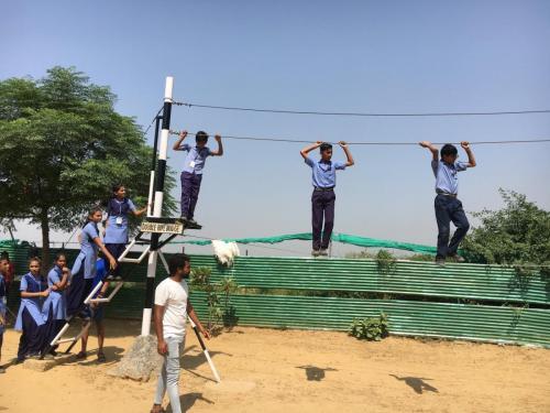 Picnic To Lohagarh Farms 9 (1)