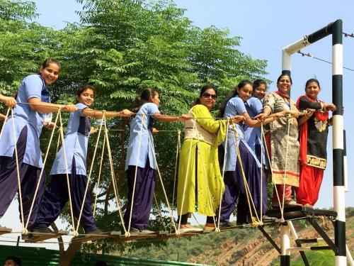 Picnic To Lohagarh Farms  10 (1)
