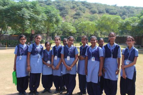 Picnic To Lohagarh Farms  22 (1)