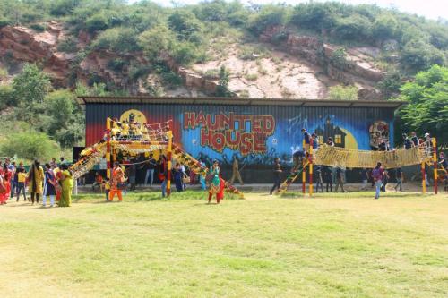 Picnic To Lohagarh Farms  2 (1)
