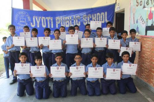 SCHOOL SUPER LEAGUE POWERED BY BYJU'S  1 (1)