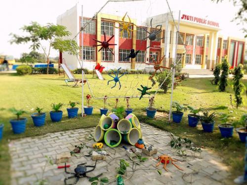 Science Exhibition11