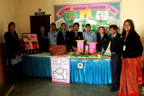 Science Exhibition18