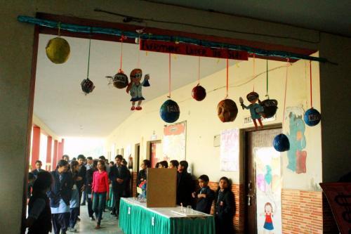 Science Exhibition19