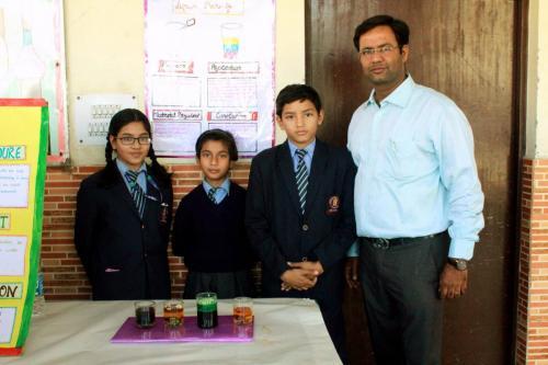 Science Exhibition20