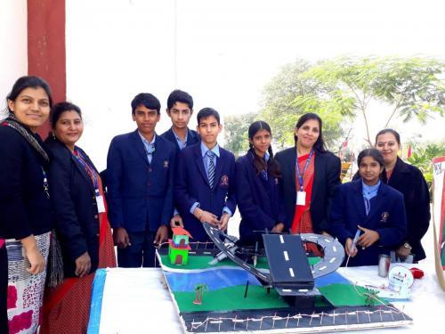 Science Exhibition22