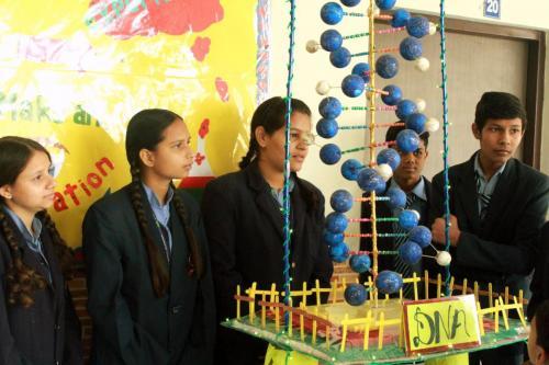 Science Exhibition23
