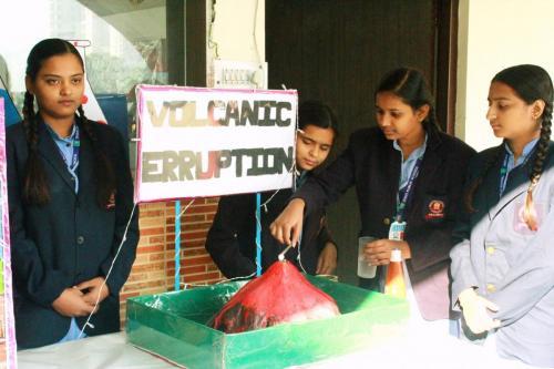Science Exhibition25