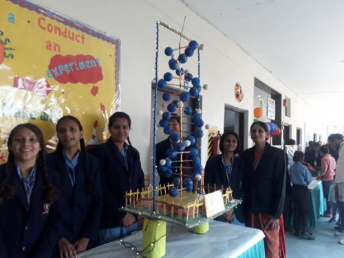 Science Exhibition26