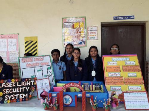 Science Exhibition27