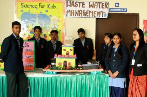 Science Exhibition30