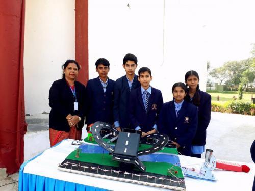 Science Exhibition32