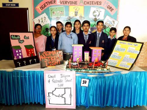 Science Exhibition33