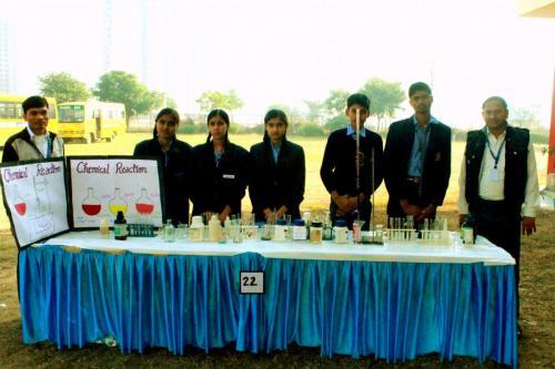 Science Exhibition34