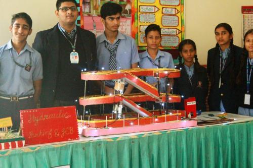Science Exhibition35