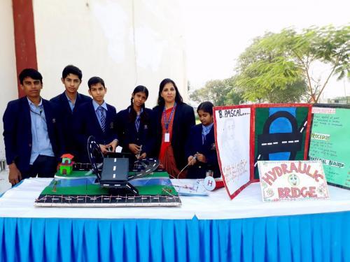 Science Exhibition36