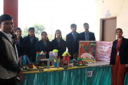 Science Exhibition40