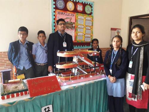Science Exhibition48