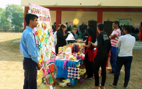 Science Exhibition51