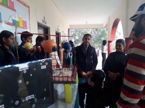 Science Exhibition52