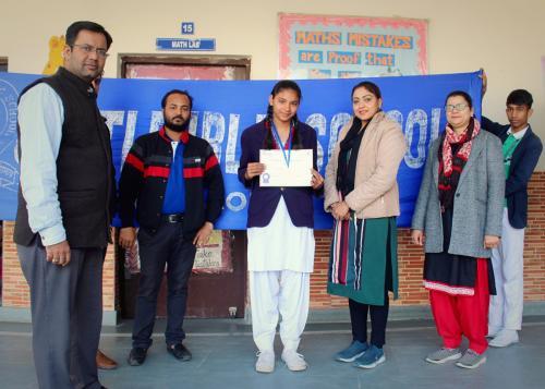 Tata Building India School Essay Competition 2