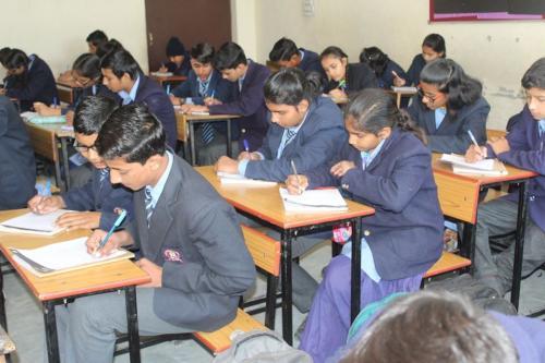 Tata Building India School Essay Competition 9