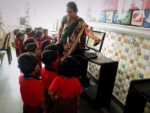 computer training for junior2