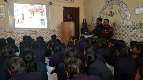 Tata Building India School Essay Competition 10