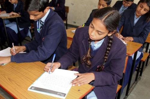 Tata Building India School Essay Competition 7