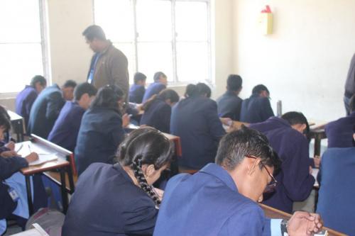 Tata Building India School Essay Competition 8